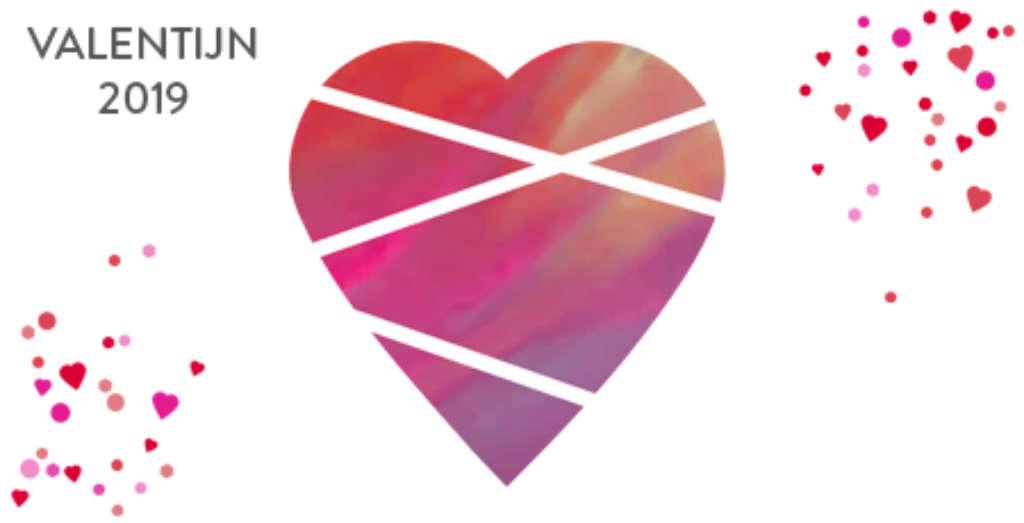 Valentijn Folder Nl